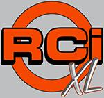 RCI-XL